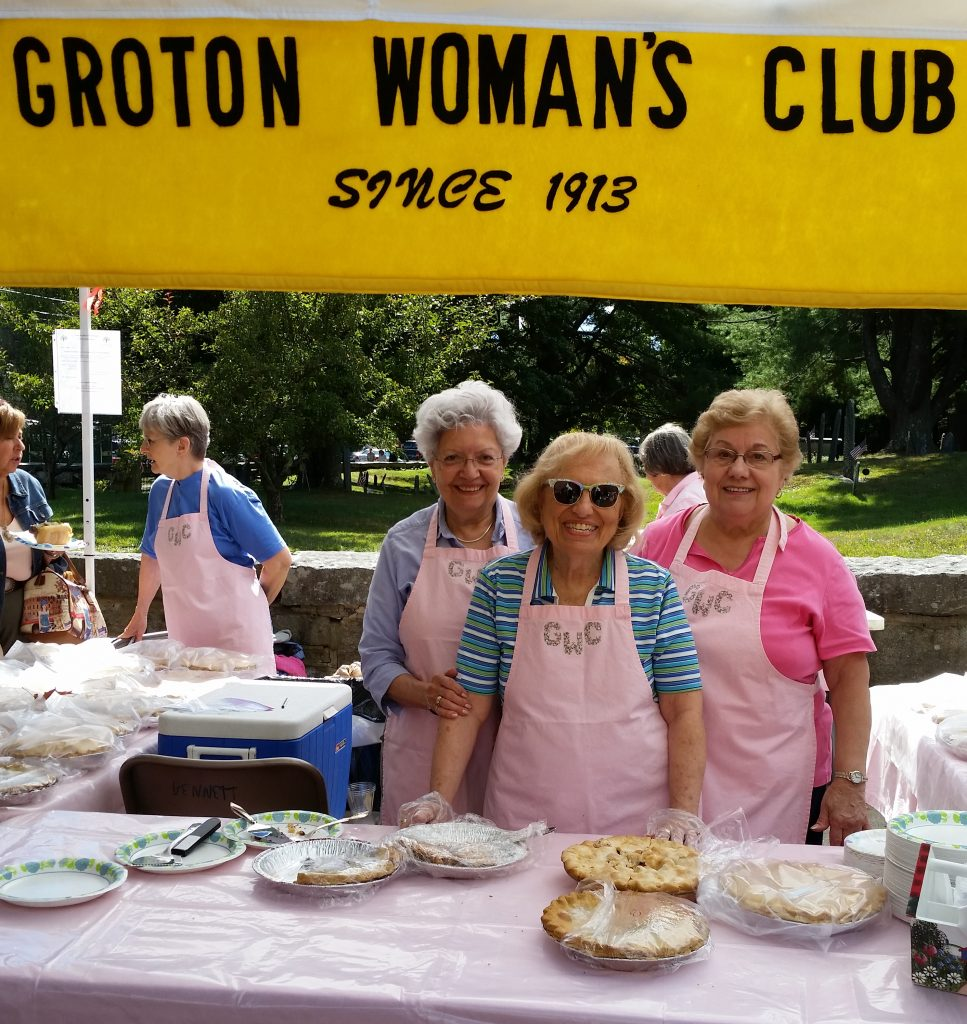 groton-fest-booth-1